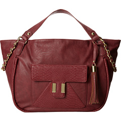 SALE! $39.99 - Save $55 on Big Buddha Lenny (Red) Bags and Luggage - 57.91% OFF $95.00