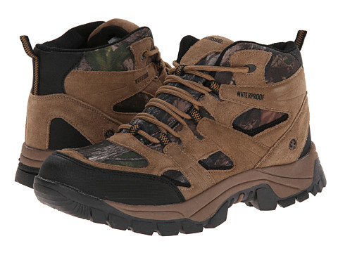 Northside - Bismarck (Brown Camo) Men