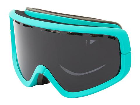 Electric Eyewear - EGB2 Grills Bonus Lens (Jet Black) Snow Goggles