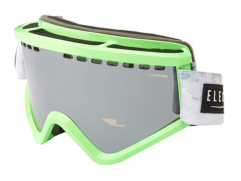 best snowboard goggles  snow goggles