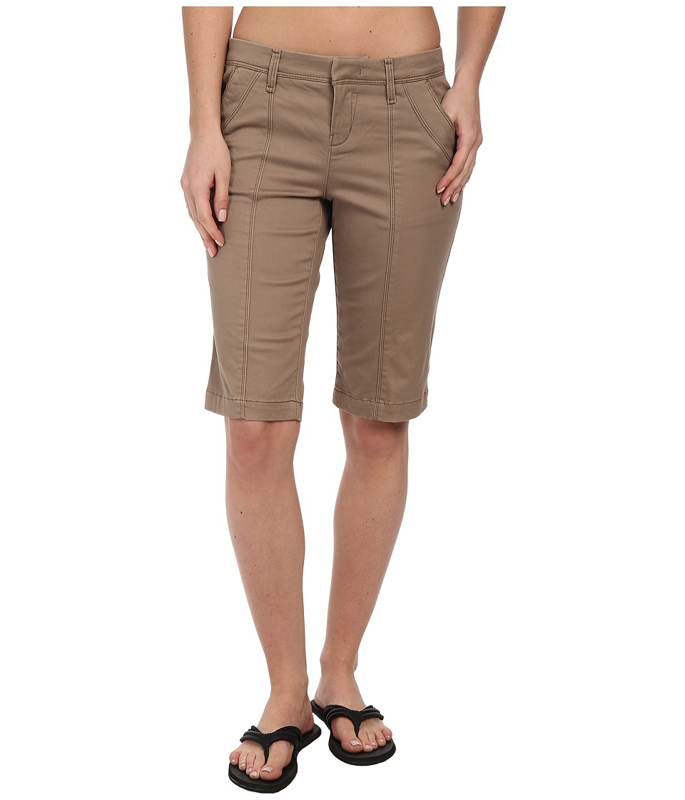 Lole - Vicky Walkshorts (Girolles) Women's Shorts