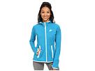 Nike Style 657859 413