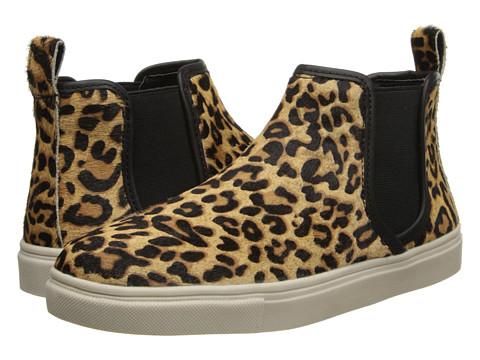 1c5e0906940 ... High Top Sneaker Leopard UPC 888311880135 product image for Steve  Madden Elvinn (Leopard) Women s Shoes