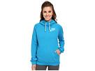 Nike Style 574414 413