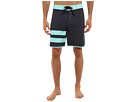 Hurley Style MB03BLP-054