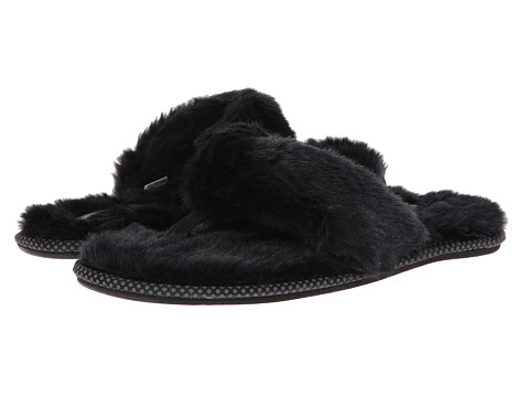 Footwear Open Footwear Slippers