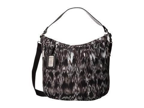 George Gina & Lucy - Orlanda Ker (Ethnoblack) Hobo Handbags