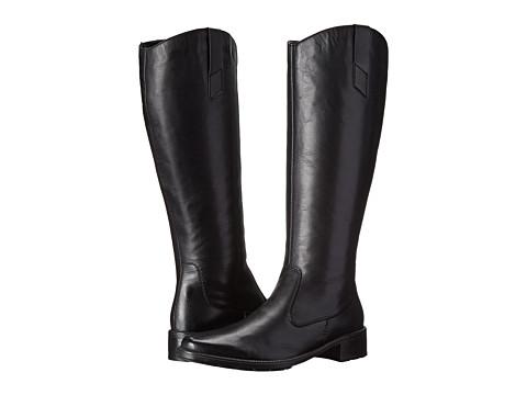 Rieker - 77383 Ellen 83 (Schwarz) Women's Boots