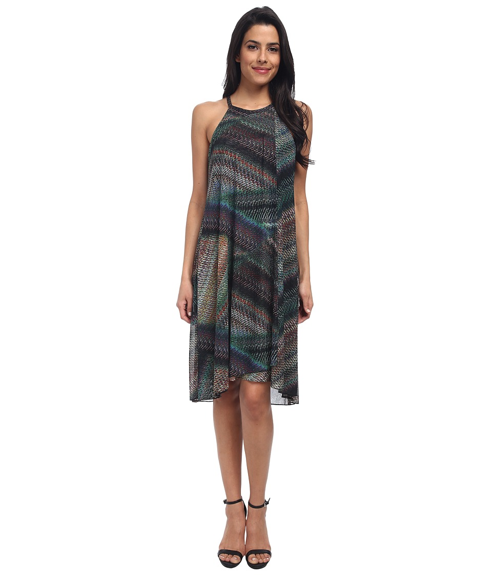 Trina Turk - Jensen Dress (Multi) Women's Dress