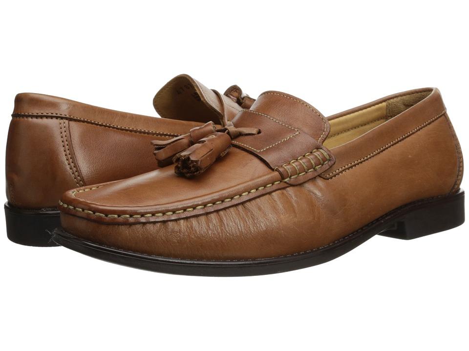 Giorgio Brutini Shoes Review