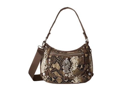 George Gina & Lucy - Me Lalaland (Snolive) Shoulder Handbags