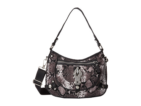 George Gina & Lucy - Me Lalaland (Snelephant) Shoulder Handbags