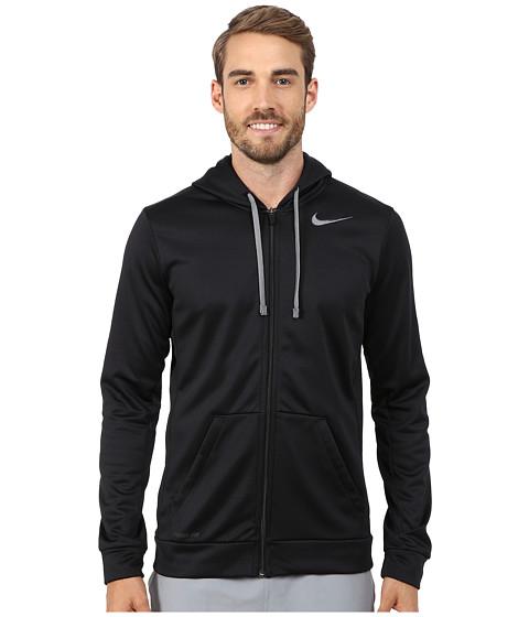 Ko Hoodie Full Upc 888407750823 Nike Fleece Zip FJ3uK1lTc