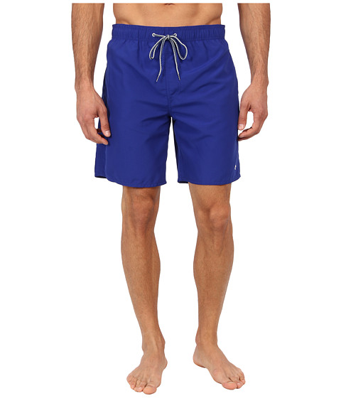 Ted Baker - Selong Swim Short (Blue) Men's Swimwear