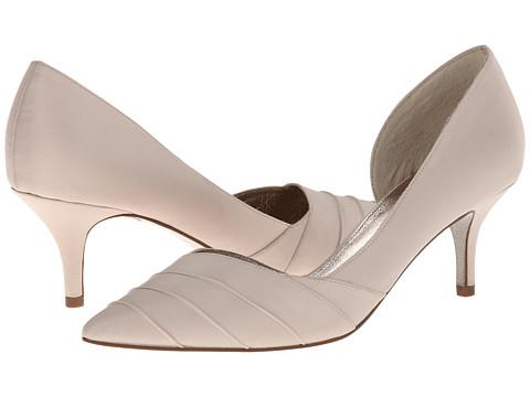 Sandals Nordstrom, Madalen Sandals, Adrianna Papell, Nordstrom Women, Woman Shoes, Shoes Sandals, Papell Madalen, Evening Shoes, Nordstrom Shoes
