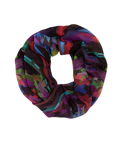 Echo Design - Kaleidoscope Loop (Multi) Scarves