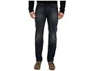 DKNY Jeans Bleecker Jean (Gypsum Wash)