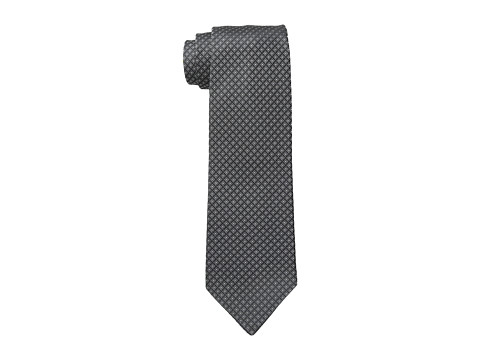 John Varvatos Star U.S.A. - Center Stage Micro (Black) Ties