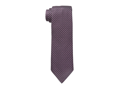 John Varvatos Star U.S.A. - Center Stage Micro (Rose) Ties