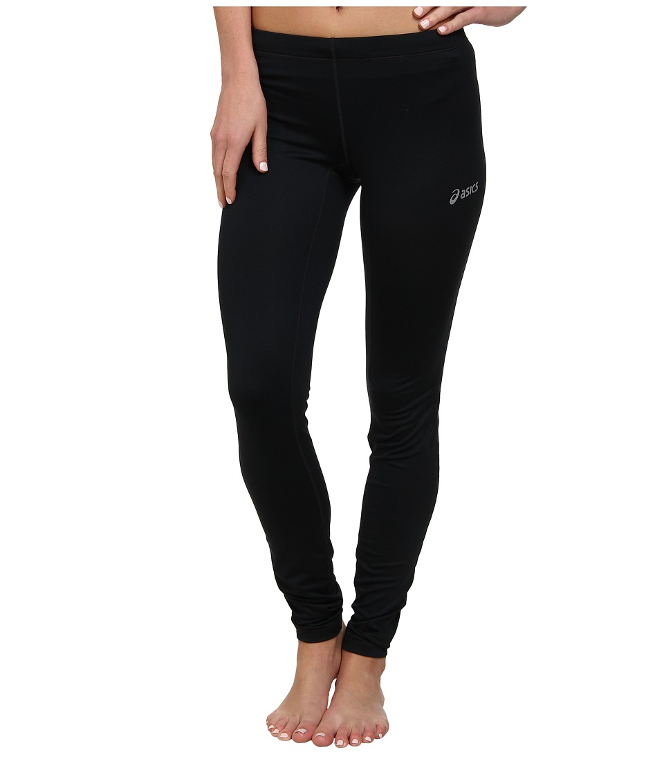 ASICS Essentials Tights (Performance Black) Women