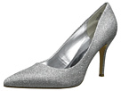 Nine West Style 60295200-0VE