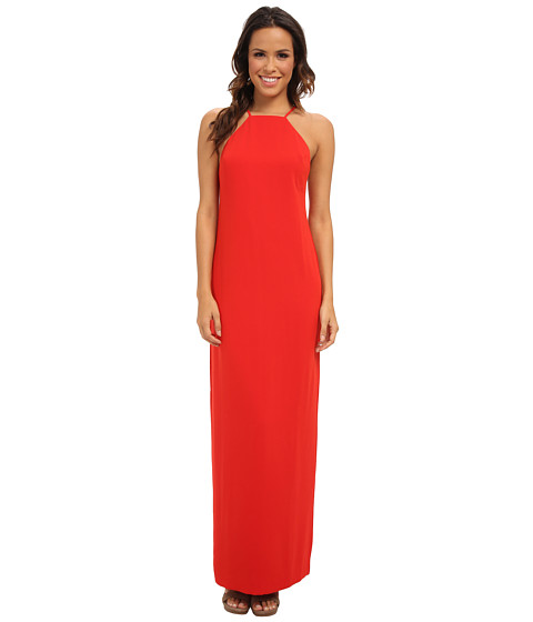 Trina Turk - Vina Dress (Rouge) Women's Dress