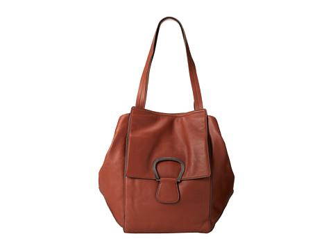 Kooba - Avery (Earth) Satchel Handbags