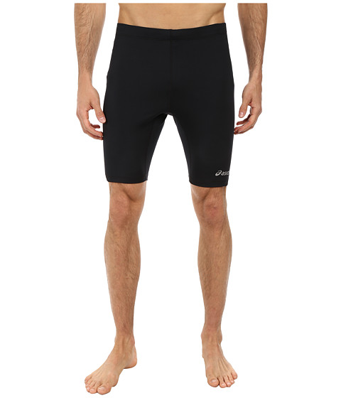 ASICS - Sprinter (Performance Black) Men's Shorts