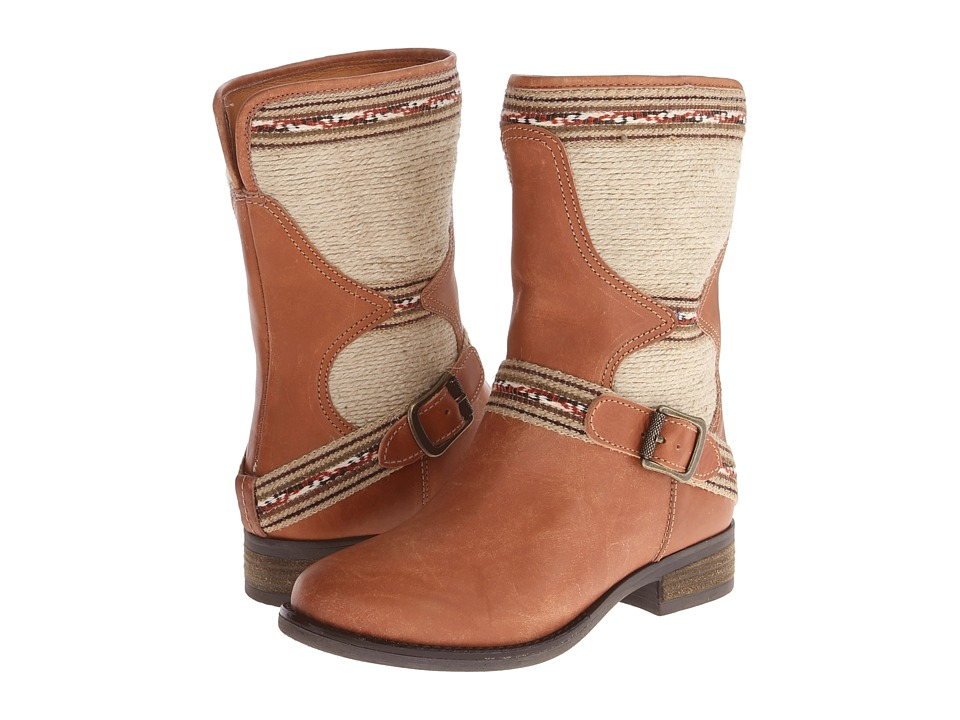 Sbicca - Sanddune (Tan) Women