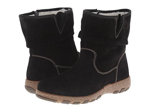 Rieker - Z0150 Martina 50 (Schwarz) Women's Boots