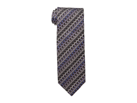 Missoni - CRB8SEU4529 (Purple) Ties