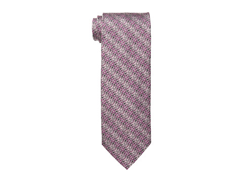 Missoni - CRB8SEU4522 (Pink) Ties