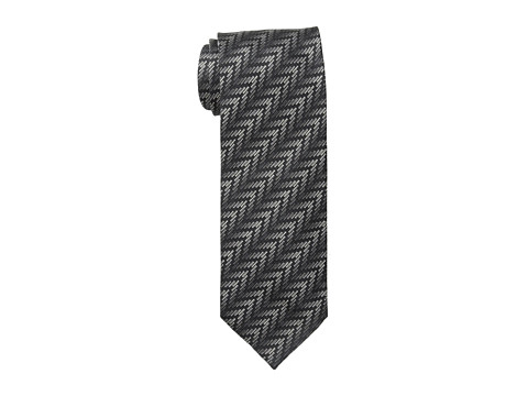 Missoni - CRB8SEU4520 (Grey) Ties