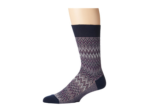 Missoni - CA00CMU4656 (Purple) Men