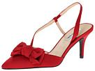 Nina Style TEDDI LS 612