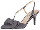 Nina Style TEDDI LS 022