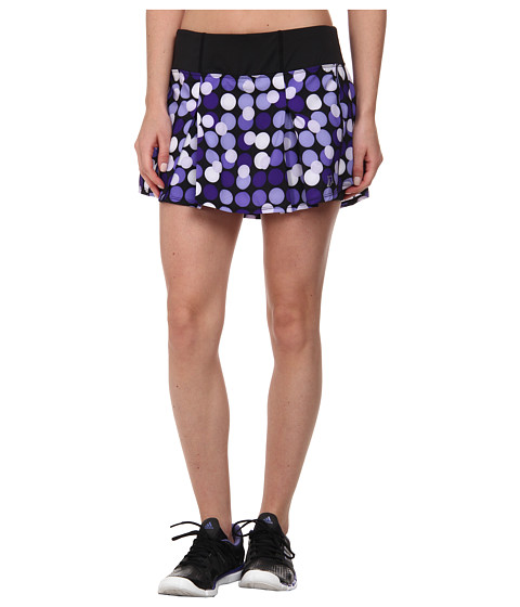 Skirt Sports - Jette Skirt (Pop-arazzi Print) Women