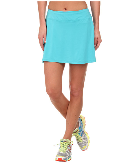 Skirt Sports - Gym Girl Ultra (Surf) Women's Skort