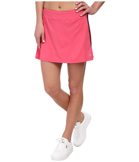 Skirt Sports - Gym Girl Ultra (Flirt) Women's Skort