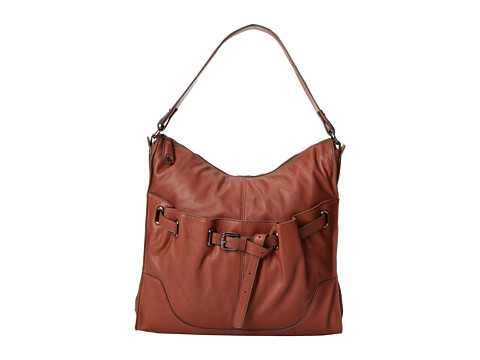 Kooba - Kylie (Earth) Handbags