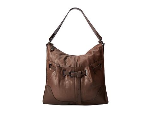 Kooba - Kylie (Cobra Truffle) Handbags