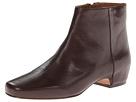Nine West Style 25005367 201