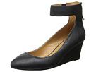 Nine West Style 25005330-410