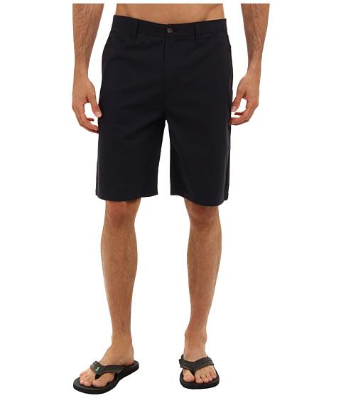 O'Neill - Anchor Walkshorts (Dark Navy) Men's Shorts