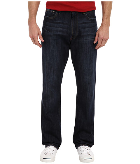 Lucky Brand - 481 Relaxed Straight in Opal (Opal) Men