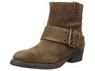 Nine West Style 25006004-200