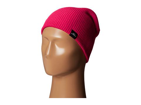 O'Neill - Chamonix Beanie (Pink Rose) Beanies