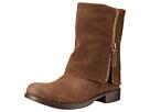 Nine West Style 25006248-201