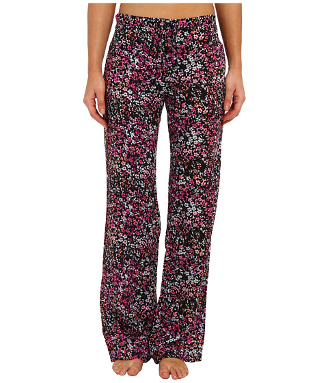 Steve Madden - Day Dreamer Voile Pajama Pant (Field of Dreams) Women