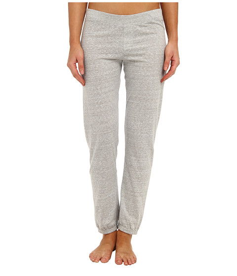 Steve Madden - Day Dreamer Ankle Pant (Concrete Jungle) Women's Pajama
